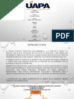 tarea 3 psicotrapia diapositiva.pptx