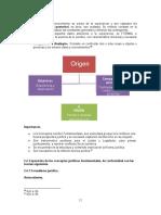 Formalismo jurídico..pdf
