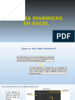 TABLAS_DINAMICAS_EN_EXCEL
