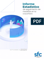 20200928infcuarentenaporlavida