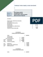DE_EA5_Costeo simple y costeo absorbente.xlsx