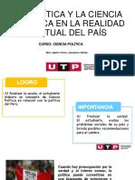 CIENCIA POLÍTICA 2 pdf