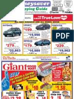 222035_1296475616Moneysaver Shopping Guide