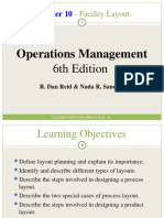 tailieuxanh_operations_management_9__6303