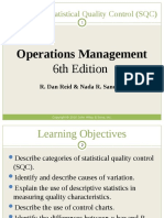 Chapter 6 - Statistical Quality Control (SQC).ppt