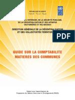 Guide sur la comptabilité matières des communes.pdf