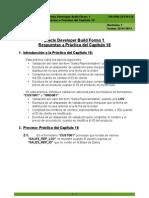 SW-OrA-20110125 - Oracle Developer Build Forms 1 Respuestas a Practica Del Capitulo 18