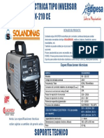 SOLDADORA-ELECTRICA-TIPO-INVERSOR-SOLANDINAS-RX-210-CE.pdf