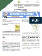 Guía de trabajo Ciencias Naturales  mes de septiembre 1.pdf
