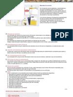 manual-repuestos-especificaciones-vehiculo.docx