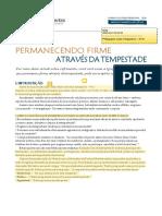 Sermão culto VEspertino-oficialDIP-2020.pdf