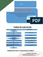EJECUCION DE AUDITORIA.pptx