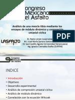 1_analisis_de_una_mezcla_tibia_mediante_los_ensayos_de_modulo_dinamico_y_compresion_uniaxial_ciclica.pdf