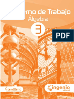 CT álgebra_3°