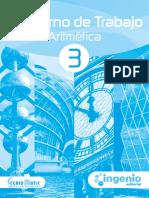 CT aritmética_3°