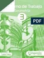 CT geometría_3°