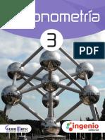 Trigonometría_3°