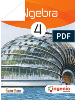 Álgebra_4°.pdf