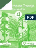 CT geometría_4°