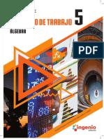 CT álgebra_5°.pdf