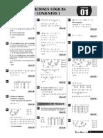 SOLUCIONARIO ARITMÉTICA 5º.pdf