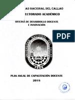 PLAN_DE-CAPACITACION_DOCENTE2018 (1)