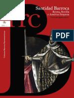 SANTIDAD_WEB_DEF02.pdf