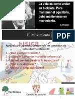 El Movimiento.pptx