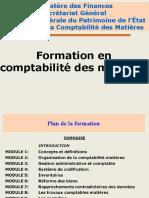 support de formation -en comptabilité des matière- DRFM-2020-vf22-06-20