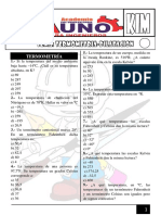 1...termo-dilatacion Auno (1)