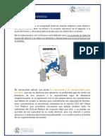 2.-La herencia.pdf