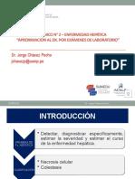 Motivación Caso clínico # 2 Enfermedad Hepática.pptx