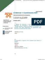 Territorium _ PLANIFICACION DE UN SISTEMA DE GESTION DE LA CALIDAD - NTC ISO 9001 (2167371)