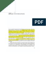 Bob Jessop - El futuro del Estado Capitalista-Catarata (2008)-62-114.pdf