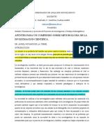 SEMINARIO-DE-ANALISAIS-SOCIOLOGICO