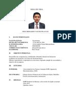 HOJA DE VIDA_