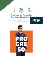 Cartilla Logística y Gestión de la Cadena de Suministros 4.0.pdf
