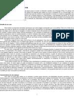 fenstermacher_soltis_enfoque_liberador2_unlocked (1).docx