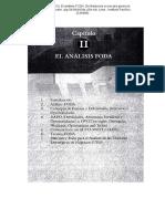 El análisis FODA.pdf