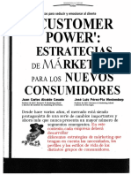 Control de lectura n° 3 Customer Power.pdf