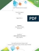 Actividad 5.  articulo de investigacion.docx