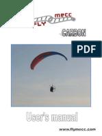 flymecc-eng