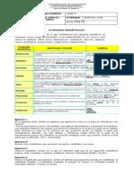 CATEGORÍAS GRAMATICALES 7° IIIP.doc
