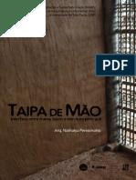Taipa-de-Mão-Pau-a-Pique.pdf