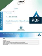PDS_Unidad 1. Introduccion al desarrollo Actividades(2)