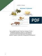 ACEITES Y GRASAS.docx