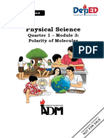 Physical-Science11_Q1_MODULE-3-1_08082020