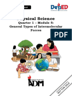 Physical-Science11_Q1_MODULE-5 EDITED_08082020