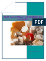 411567136-Abre-Tu-Negocio-de-Cremeria.pdf