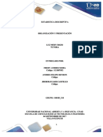 dlscrib.com-pdf-unidad-1-paso-2-organizacion-y-presentacion-dl_09755e1eb5d7e06eeb960902014775d5